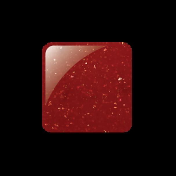 Dip Powder - NCA441 Charisma