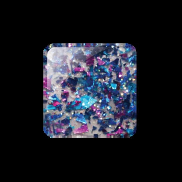Dip Powder - FA501 Vamp