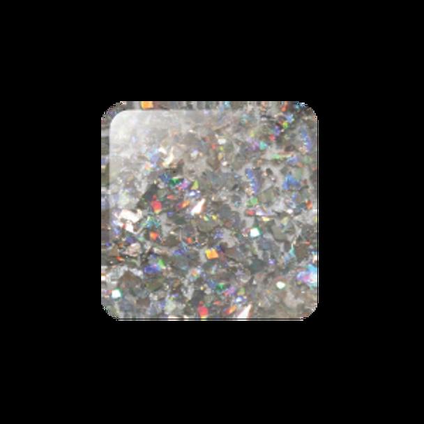 Dip Powder - FA503 Mystic