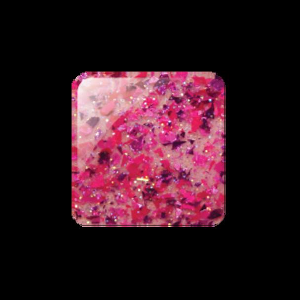 Dip Powder - FA511 Flamingo