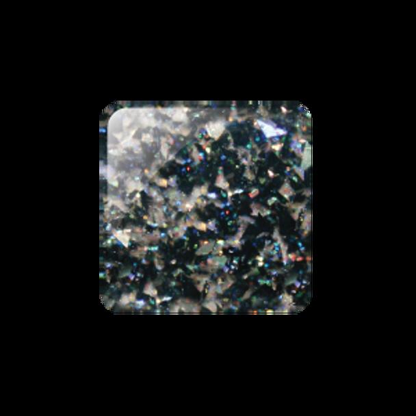 Dip Powder - FA515 Crescent Moon