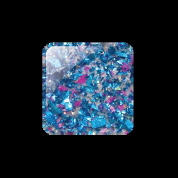 Dip Powder - FA518 Liquid Sky