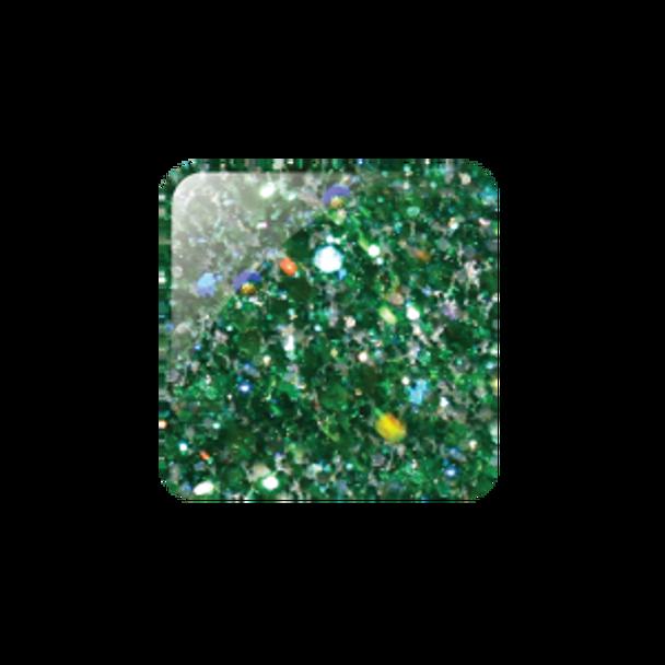 Dip Powder - FA526 Ever Green