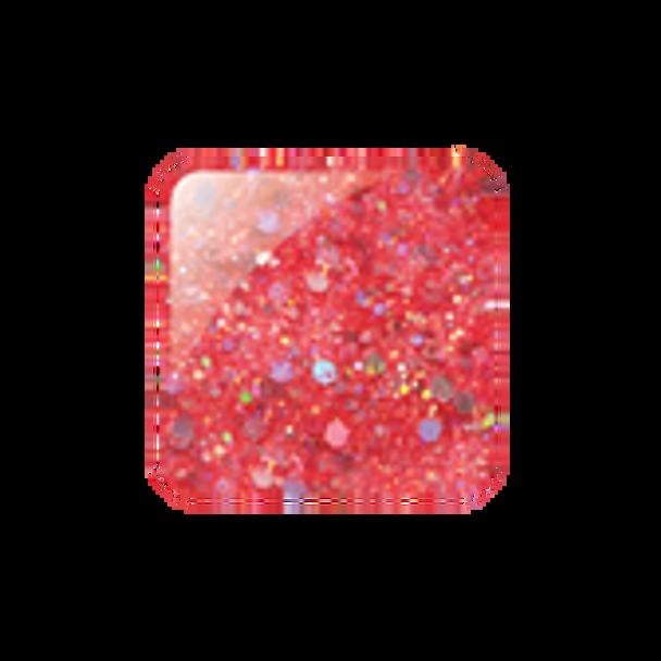 Dip Powder - FA533  Pinkarat