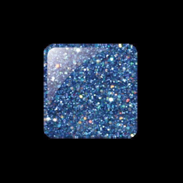 Acrylic Powder - FA535 Oasis