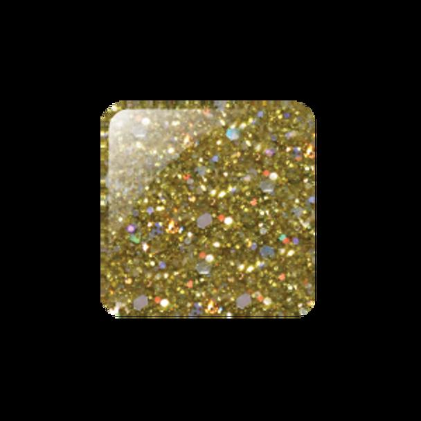 Dip Powder - FA539 Rish Core