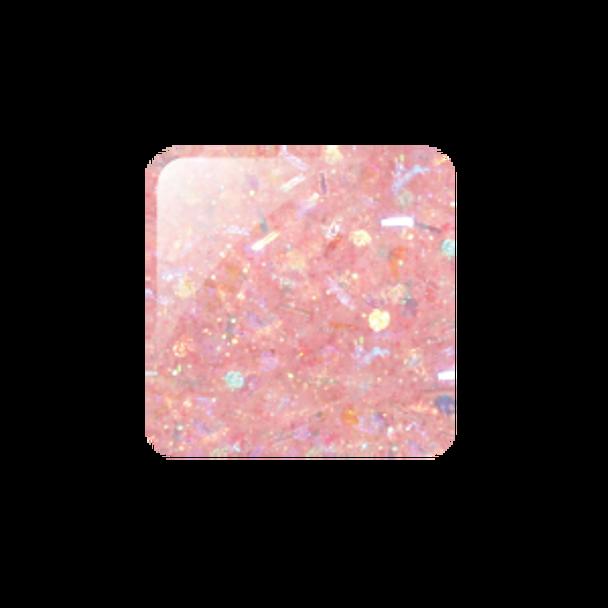 Dip Powder - FA541 Jaunty