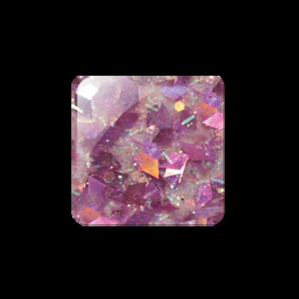 Dip Powder - FA544  Dazzlelilac