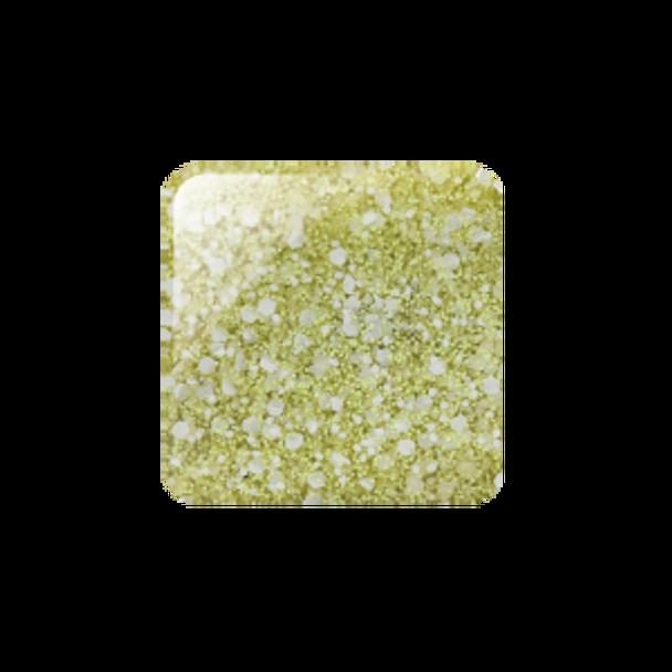 Dip Powder - MA618 Thin Mint