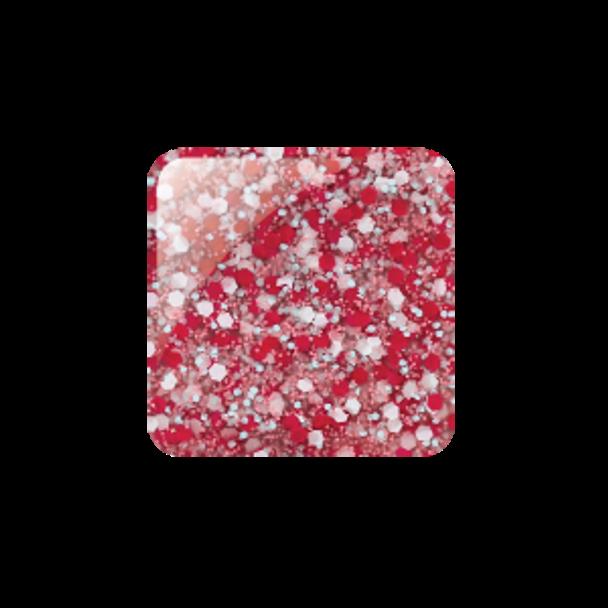 Dip Powder - MA622 Pink Velvet