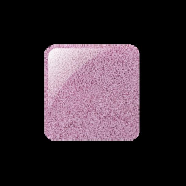 Dip Powder - MA642 Purple Yam