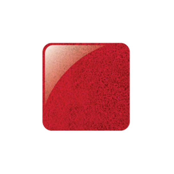 Dip Powder - MA645 Cherry On Top