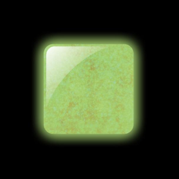 Glow Acrylic - GL2007 Spectra
