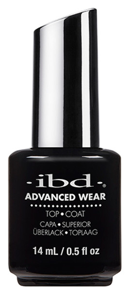 Advanced Wear - Top Coat -