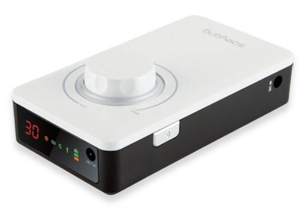 K38 Portable Drill White - Gella Edition
