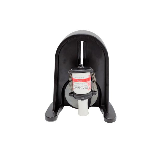 Gel Polish & Nail Lacquer Liquid Shaker