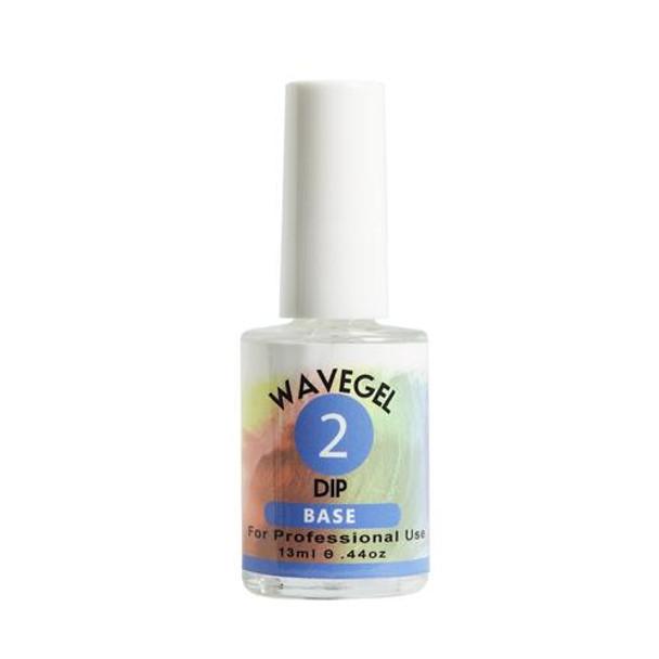 Wave Dip Gel #2 - Base