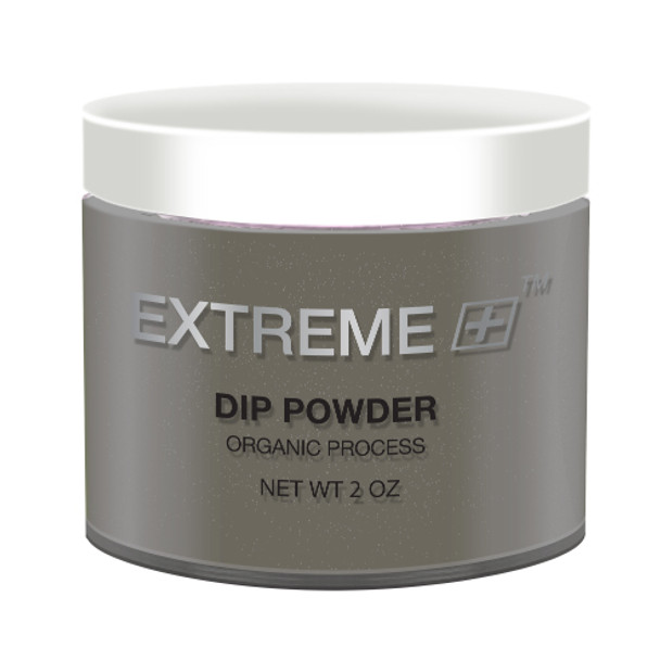 Dip/Acrylic Powder Black Diamond 142