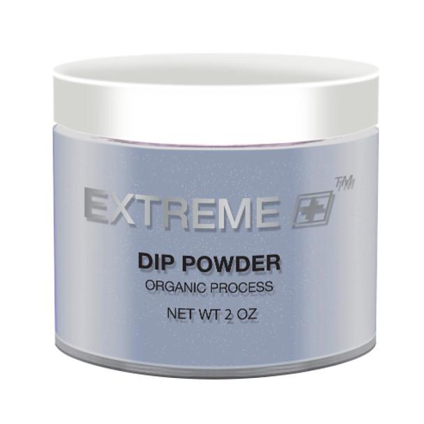 Dip/Acrylic Powder Bitter Sweet 289
