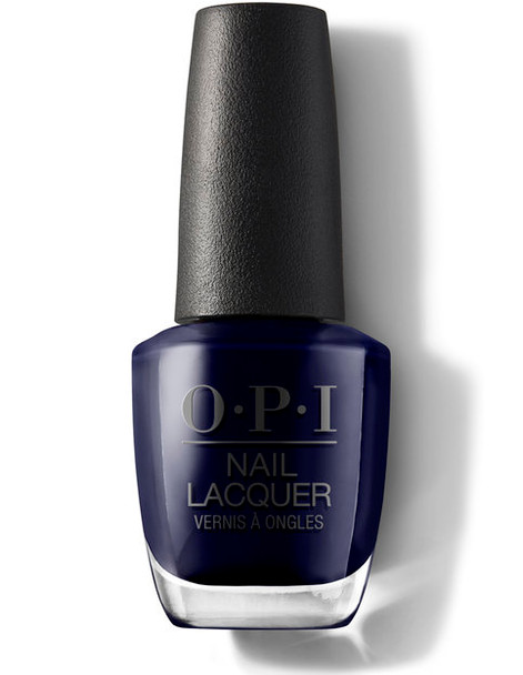 Nail Lacquer -  NLK04 March In Uniform
