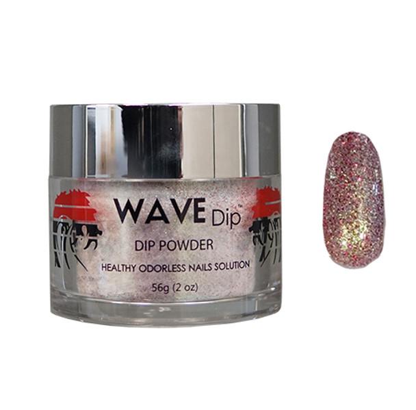 Galaxy Dip Powder - 03 (111) Golden Brown