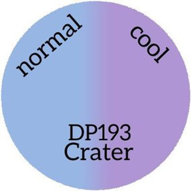 Dip Powder - D193 Crater