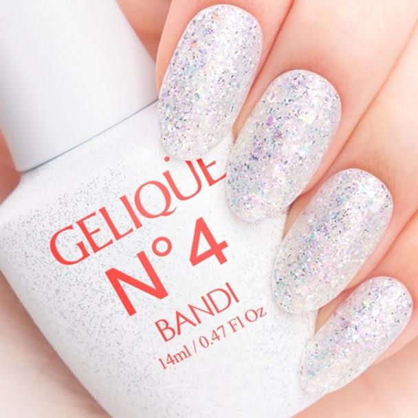 Gelique - GF826 Cheering Dia
