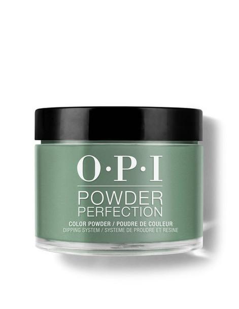 Powder Perfection - W54 Staff Off My Lawn!!