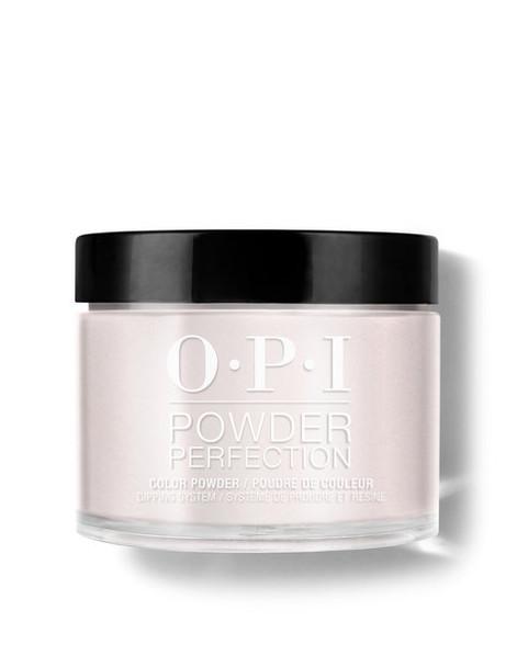 Powder Perfection - T63 Chiffon My Mind