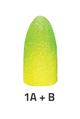 Dip/Acrylic Powder - 01A2