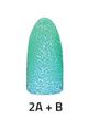 Dip/Acrylic Powder - 02A2