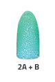 Dip/Acrylic Powder - 02B2