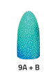 Dip/Acrylic Powder - 09B2