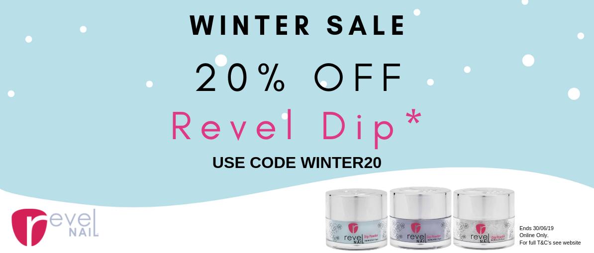 Acrylic Powders & Liquids Sunny Sns Gelish Nitro Dip Dipping Powder M 4 Gelous Base Top Brush Saver Nail Kit Health & Beauty