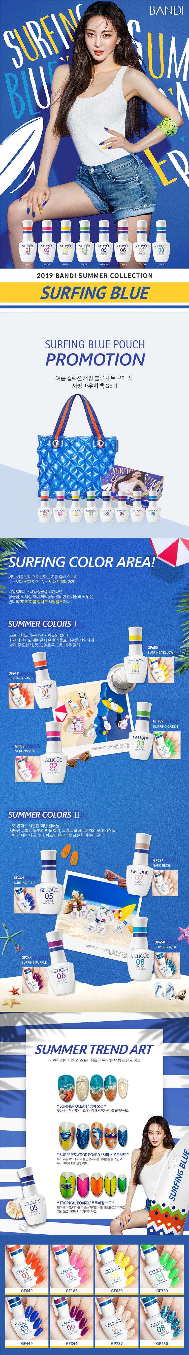 diamond-nail-supplies-bandi-gelique-summer-trend-surfing-blue-spec.jpg