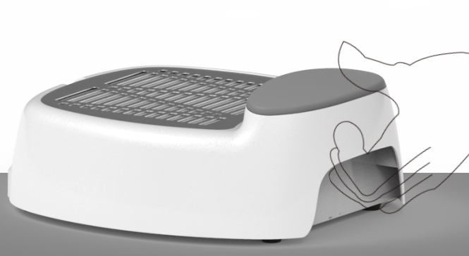diamond-nail-supplies-portable-nail-dust-collector-white-back.jpg