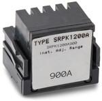 SRPK1200A900
