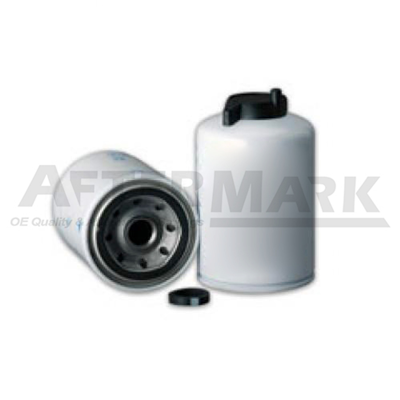 A-11-9342AM Fuel Filter for Thermo King on