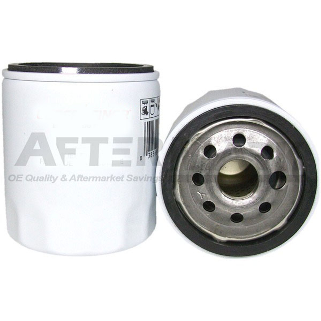 A-30-814-11K-OE Fuel Filter for Carrier Transicold