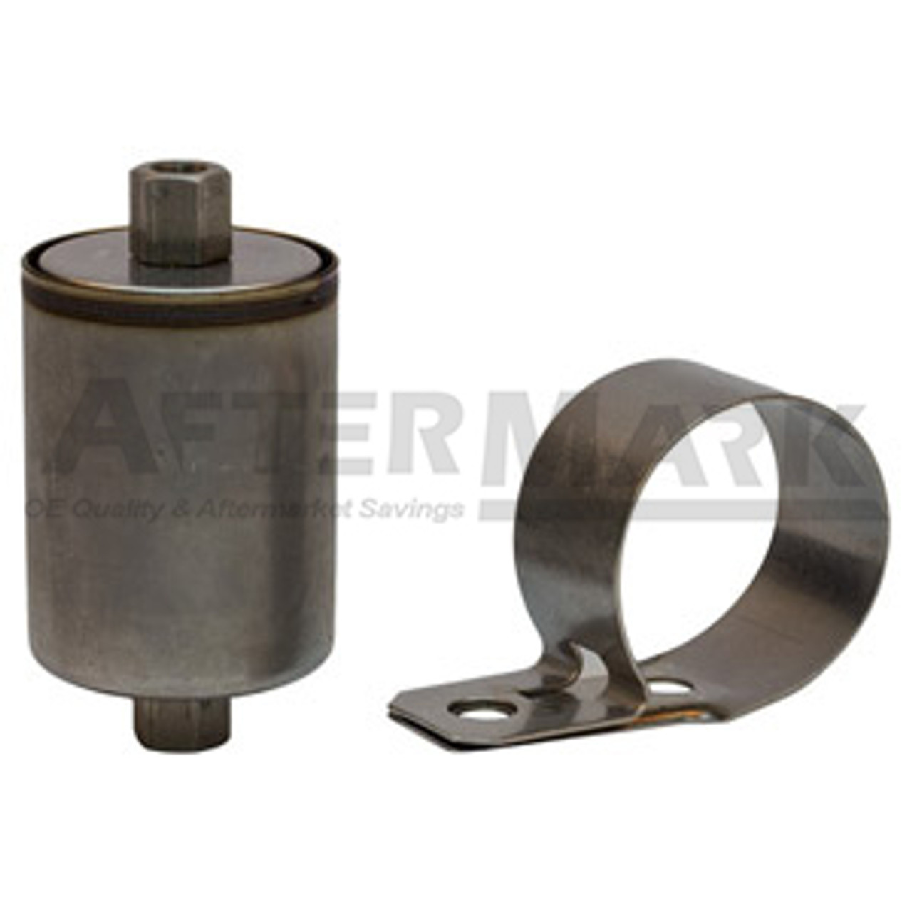 king fuel filter a 13 864 fuel filter for thermo king thermo king fuel filter a 13 864 fuel filter for thermo king