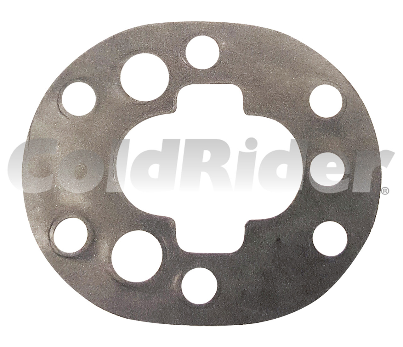 S-33-737 Oil Sump Cover Gasket for Thermo King
