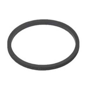 42339 Filter Bowl Gasket for Facet Dura-Lift Pump