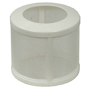 479808 Facet 400U Filter for Gold-Flo Pumps