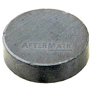 479012 Collection Magnet for Facet Gold-Flo Pumps