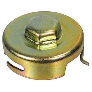 41874 Bottom Cover for Facet Gold-Flo Pumps