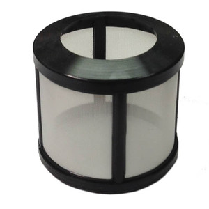 41814 Facet 200 MIcron Fuel Filter for Gold-Flo Fuel Pumps