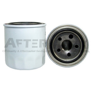A-11-6182-OE Oil Filter for Thermo King (Also Replaces Carrier 30-50327-00)