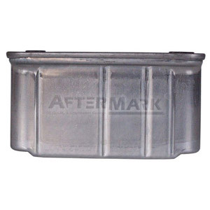 A-11-6285-OE Fuel Filter for Thermo King