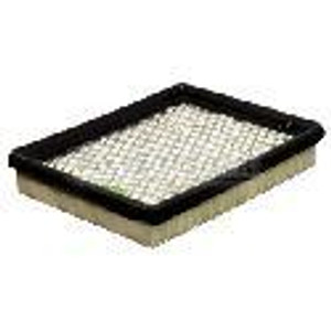 A-11-7234-OE Air Filter for Thermo King (Original Equipment Equivalent)