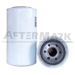 A-11-7382-OE Oil Filter for Thermo King